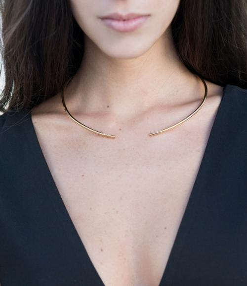 collar_chiara