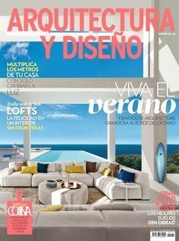 revista_arquitectura_y_diseño_maramz