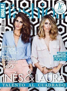 revista_hola_fashion_maramz_003
