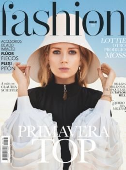 revista_hola_fashion_maramz_abril_2019