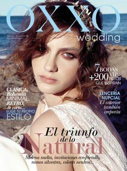 revista_oxxo_españa_maramz